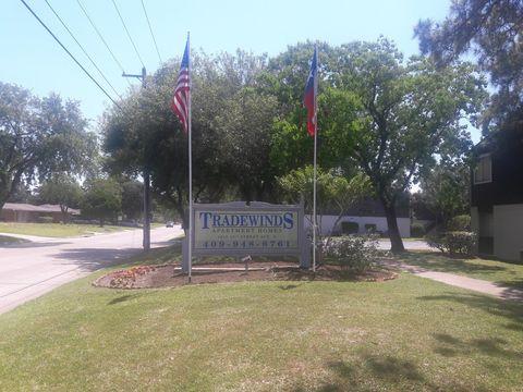 Photo of 1919 13th Ave N, Texas City, TX 77590