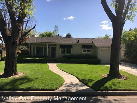 1126 Wellesley Ave, Modesto, CA 95350