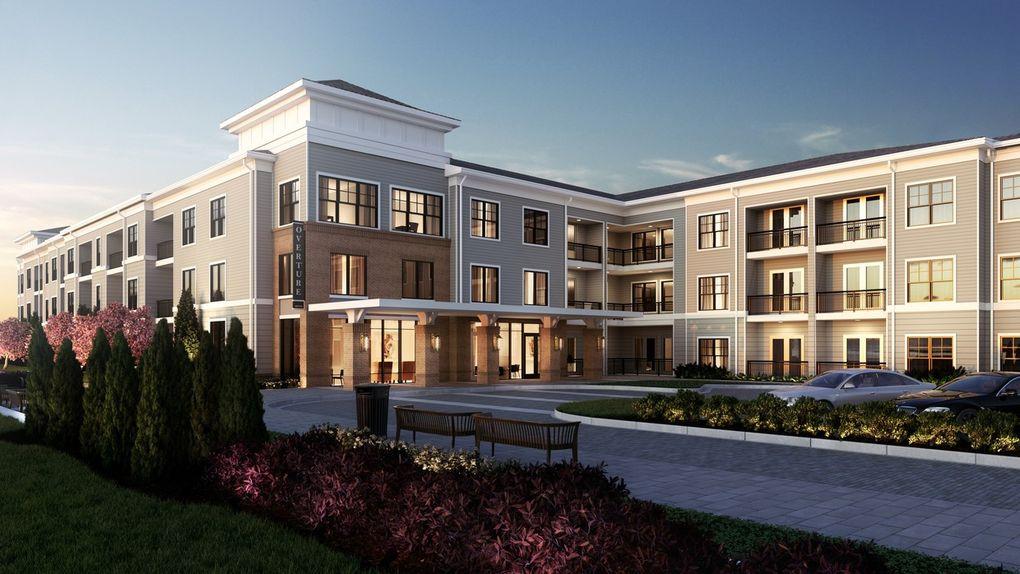 Tremendous 600 Bilyeu St Raleigh Nc 27606 Realtor Com Beutiful Home Inspiration Aditmahrainfo