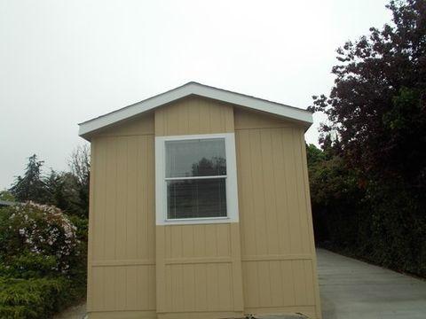 13623 Monte Del Sol # 99, Castroville, CA 95012