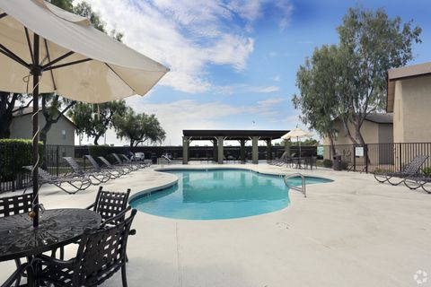 Photo of 9350 N 67th Ave, Glendale, AZ 85302