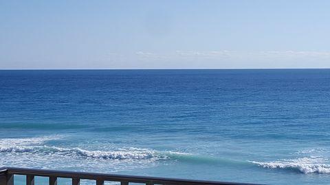 Photo of 7440 S 0cean Dr # 524 A, Jensen Beach, FL 34957