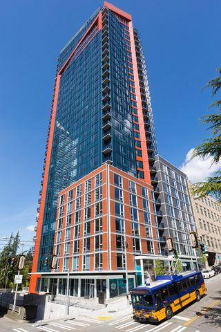 Photo of 800 Seneca St, Seattle, WA 98101