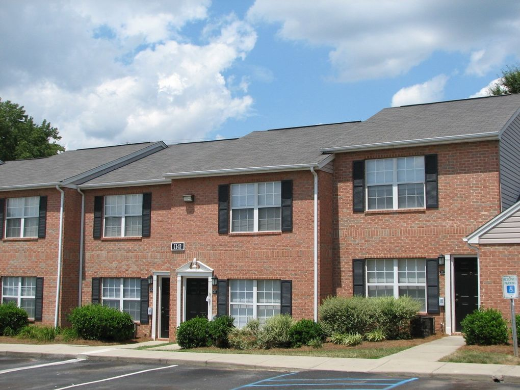 Wildwood Springs Apartments Rock Hill Sc