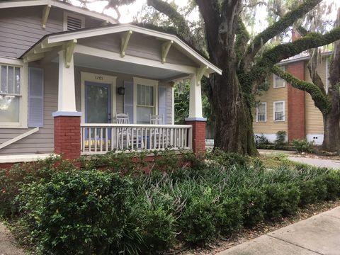 Photo of 1201 E 42nd St, Savannah, GA 31404