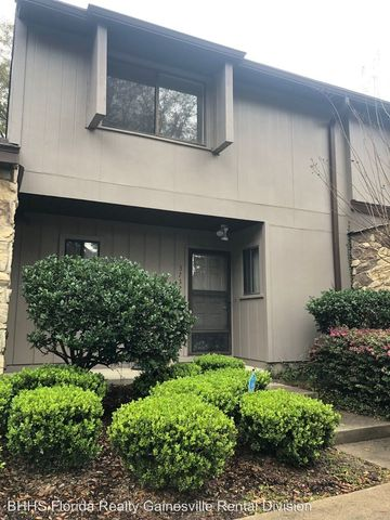 Photo of 3752 Nw 55th Pl, Gainesville, FL 32653