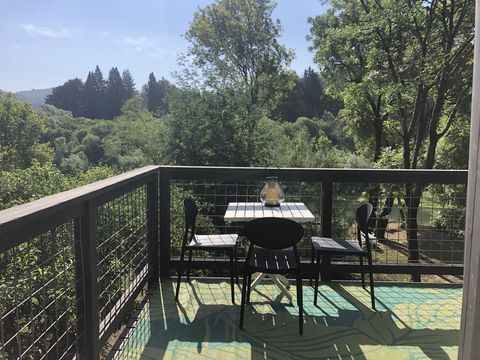 Photo of 14975 River Rd, Guerneville, CA 95446