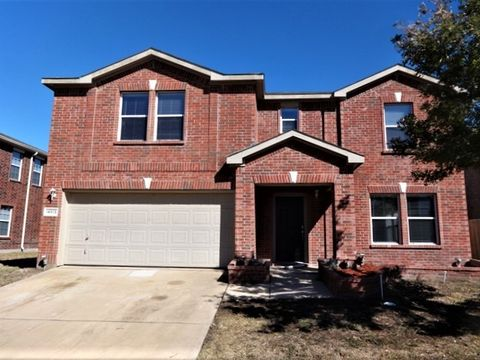 Photo of 14813 Broadview Dr, Balch Springs, TX 75180