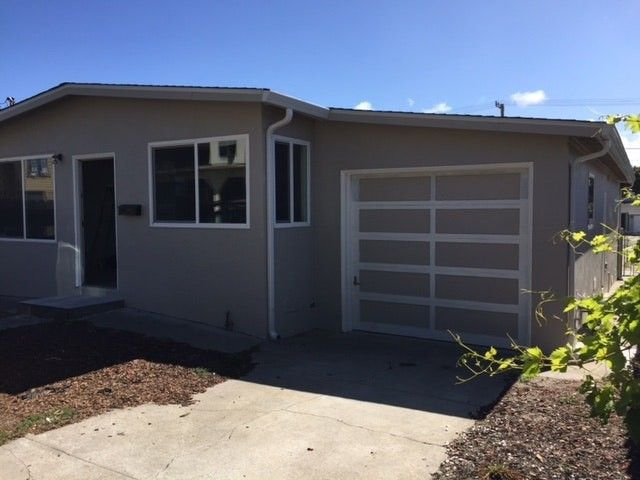 817 2nd Ln South San Francisco Ca 94080 Home For Rent