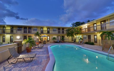 page 3 palm lake condominiums lake worth fl apartments for rent rh realtor com