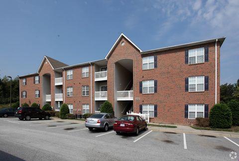 3312 Rehobeth Church Rd, Greensboro, NC 27406
