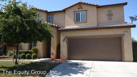 3734 W Buena Vista Ave, Visalia, CA 93291