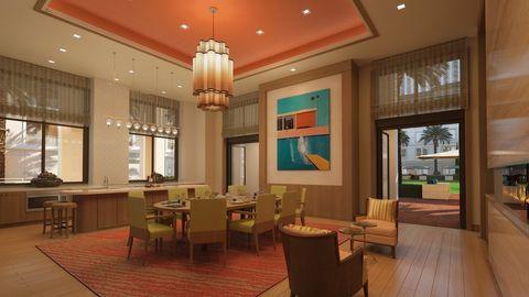 Newport Beach CA Apartments for Rent realtorcom