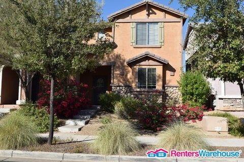 4358 E Rosemonte Dr, Phoenix, AZ 85050