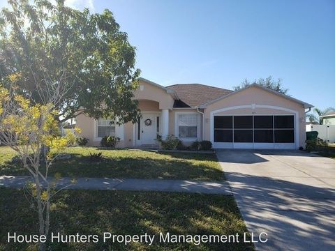 Photo of 6161 Coliseum Blvd, Port Charlotte, FL 33981