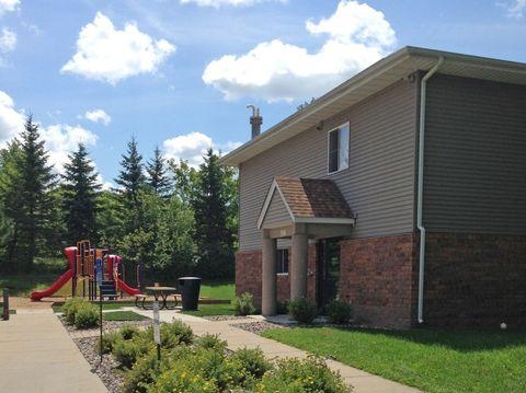 Photo of 514-516 Heartland St, Park Rapids, MN 56470