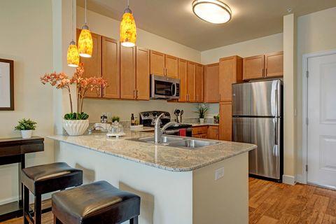 80920 Apartments For Rent Realtor Com
