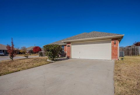 Photo of 1501 Copper Creek Dr, Killeen, TX 76549