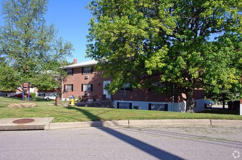 Photo of 544 Watson Rd, Erlanger, KY 41018