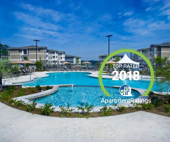 Windemere Park Apartments: 1600 Marina Rd, Irmo, SC 29063