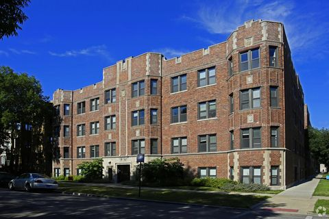 South Side Chicago IL Apartments for Rent realtorcom