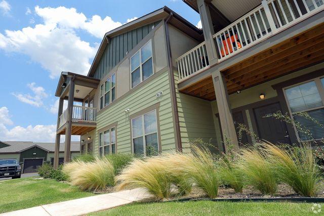 Hertz Quail Springs Oklahoma City