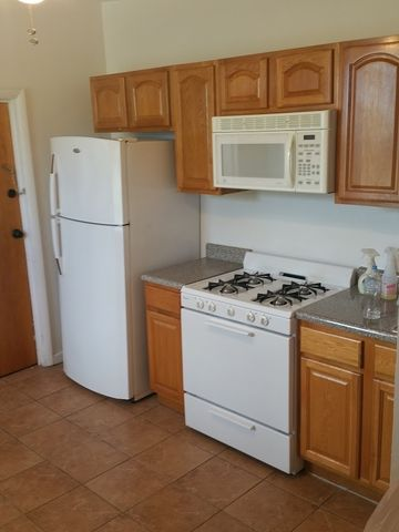150 5th St Apt 6  Elizabeth  NJ 07206. Elizabeth  NJ Apartments for Rent   realtor com