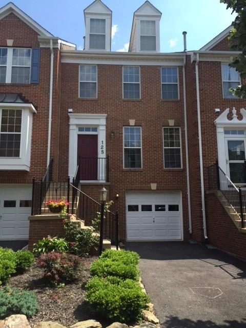 north potomac md apartments for rent