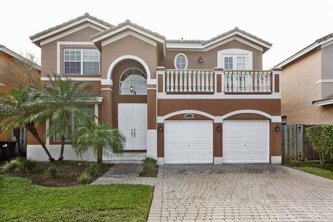 Photo of 14004 Sw 154th St, Miami, FL 33177