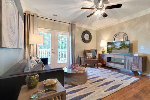 5750 Lake Resort Dr, Chattanooga, TN 37415
