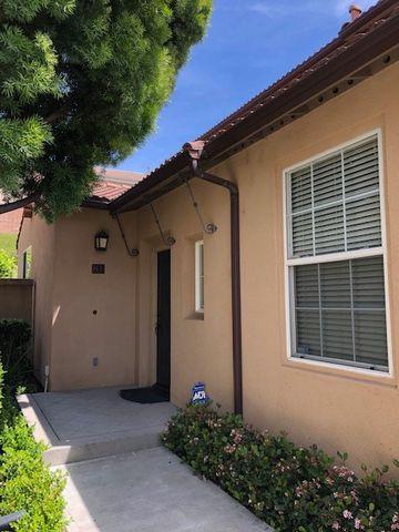Photo of 81 Avondale, Irvine, CA 92602