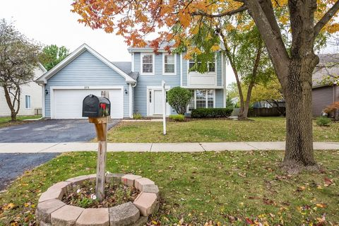 Apartments For Rent In Bolingbrook Il