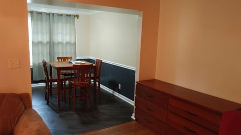 Photo of 8519 Rhode Island Ave Rm B, College Park, MD 20740