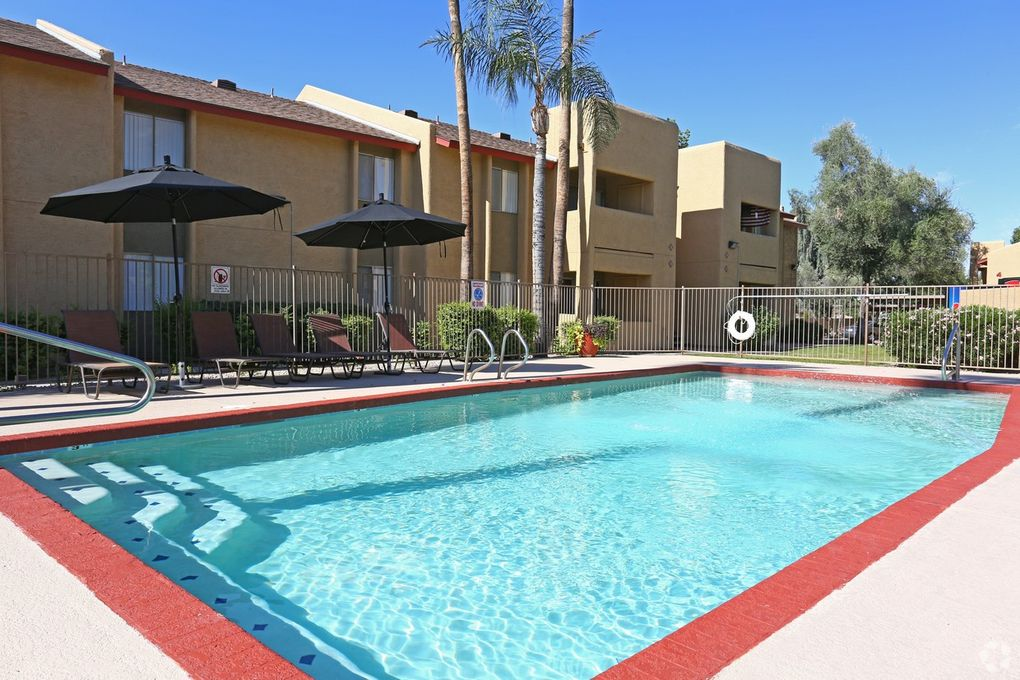 15010 N 59th Ave, Glendale, AZ 85306 - realtor.com®