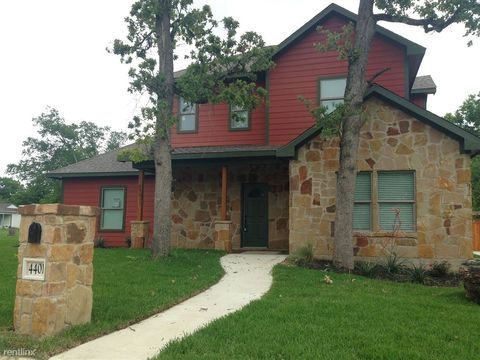 Page 6 bryan tx apartments for rent for 1119 terrace drive bryan tx