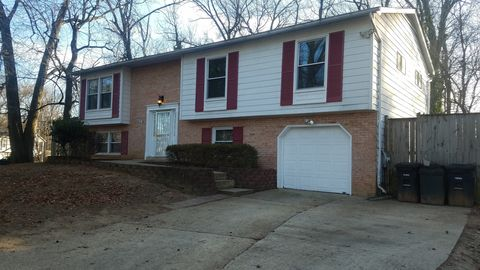 Photo of 8930 Bluffwood Ln, Fort Washington, MD 20744