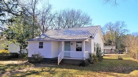 Photo of 13 Brooks Ave, Greenville, SC 29617