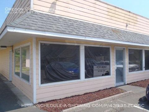 Photo of 1800 Se Highway 101 Ste C, Lincoln City, OR 97367