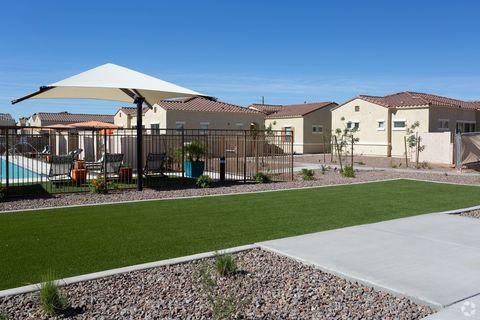 Photo of 15400 W Waddell Rd, Surprise, AZ 85379