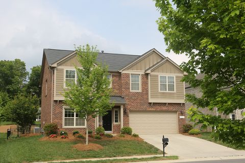 Photo of 2521 Twinberry Ln, Marvin, NC 28173