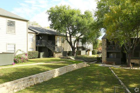 Photo of 8805 N Plaza Dr, Austin, TX 78753