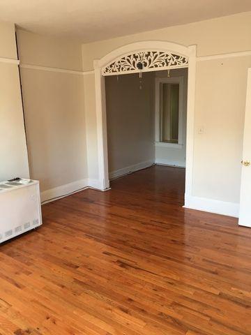 Newburgh, NY Apartments for Rent - realtor.com®