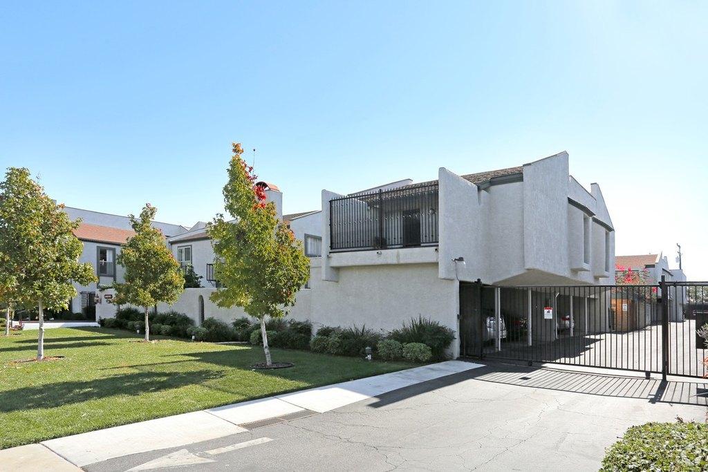 800 Fairview Ave, Arcadia, CA 91007