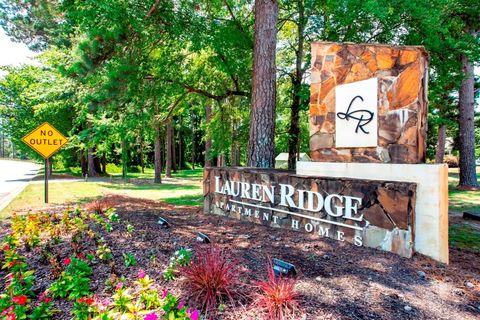 Newberry County, SC Apartments for Rent - realtor.com®