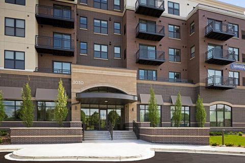 Cedar Manor, Minneapolis, MN Apartments for Rent - realtor.com®