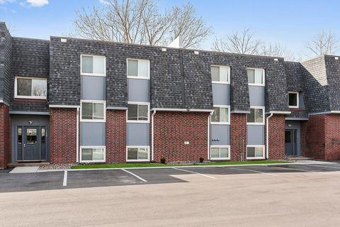 Photo of 706 E 139th St, Kansas City, MO 64146