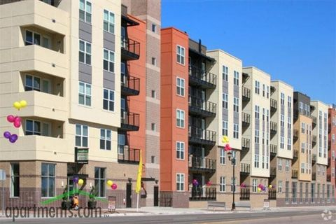 Photo of 1145 S Broadway St, Denver, CO 80210