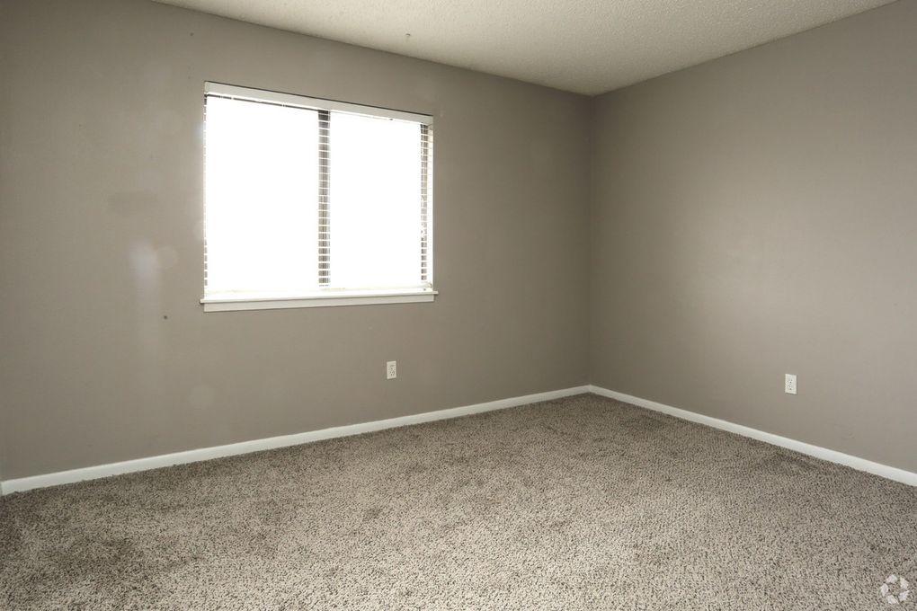Best Apartments In Amarillo Tx