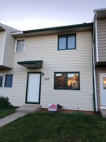 Photo of 1357 N 18th St, Laramie, WY 82072