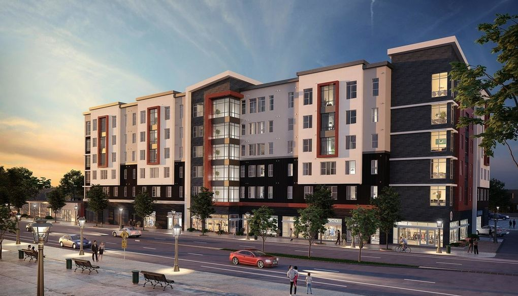 1325 65th St, Sacramento, CA 95819 - realtor.